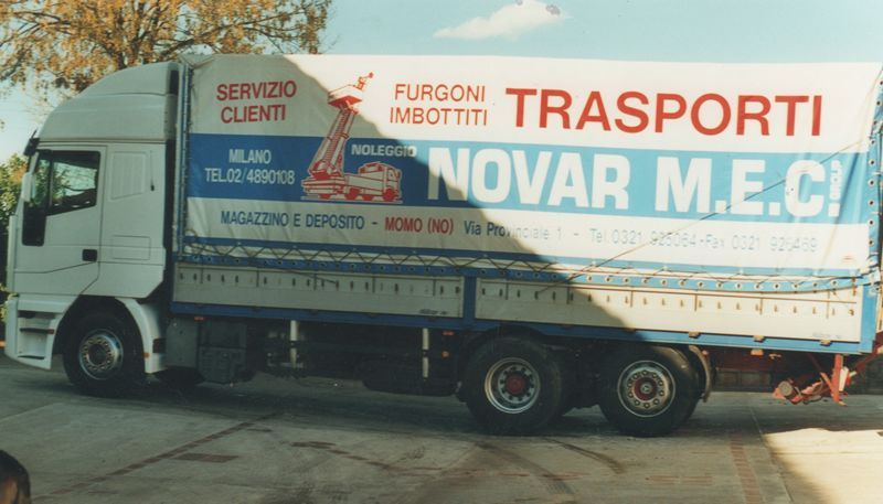 impresa-traslochi-novara-momo-2